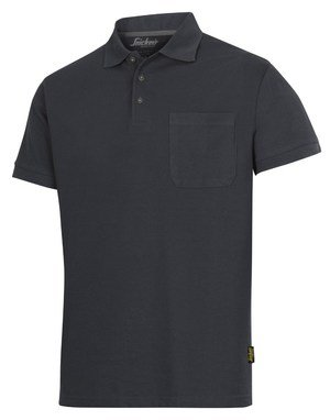 Snickers Classic Polo Shirt