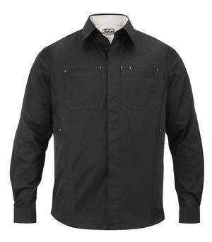 Industry Shirt