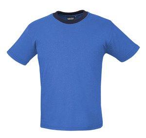 Indushirt T-shirt