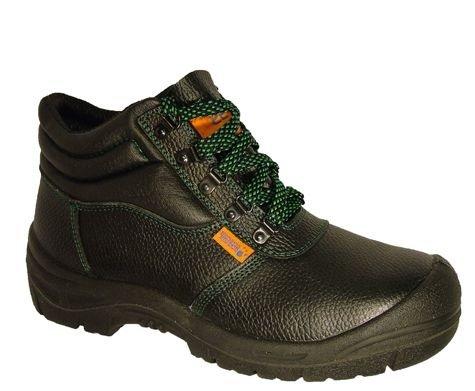 Grisport Werkschoenen Winkel.Emma Werkschoenen Hk Works Werkschoenen En Werkkleding