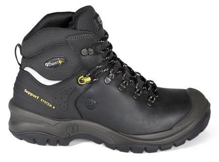 Werkschoenen-kopen-Grisport-HKWorks