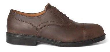 Werkschoenen-Redbrick-kopen-HK Works